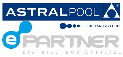 PiscineMateriel.Fr est le distributeur officiel du robot de piscine R-Serie R5