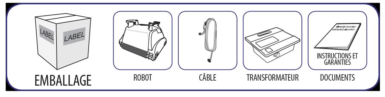 Contenu-emballage-Robot-Astral.png