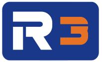 Logo-R3.png